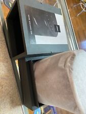 Bose Home Speaker 300 - Triple Black