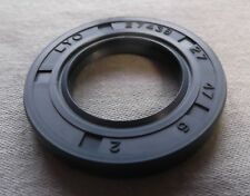 Vespa P PX Rally 200 Rear Hub Oil Seal 27mm