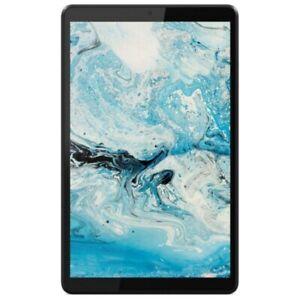 LENOVO Tab M8 Tablet - 32 GB Grey