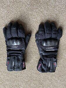RST Titanium 2 Gloves Size 12