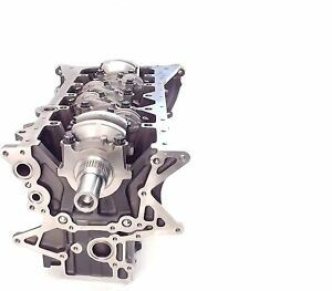 Genuine Toyota OEM Supra engine 2JZ-GTE Short block Assembly - 11400-49088