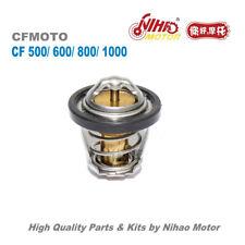 TZ-46 CF800 Thermostat 65° CFMoto Parts CF188 800cc CF MOTO ATV UTV Quad Engine