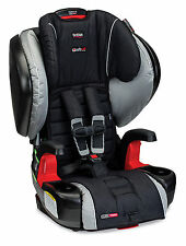 Britax 2015 Pinnacle G1.1 ClickTight Convertible Car Seat Manhattan New Model!