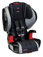 Britax 2015 Pinnacle G1.1 ClickTight Convertible Car Seat Manhattan New Model!