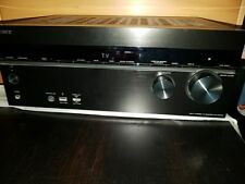 Sony A/V Receiver STR-DN1040 Pre-Owned Working | HDMI 7.2 Channel