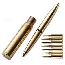 Kugelschreiber Fisher Space Pen Bullet Gewehrkugel Patrone TacPen Kaliber 338
