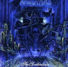 Dissection - Somberlain [New CD] Ltd Ed, Sweden - Import