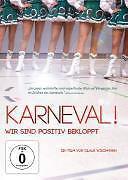 DVD Karneval Wir sind positiv bekloppt Wischmann