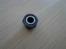 HPI Trophy 3.5 4.6 One Way Bearing for pull start 14mm  hex