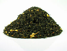 "Loose leaf ""Jasmine Green Tea"" - 100g"