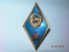 Orden, Medaille,  Abzeichen UdSSR.  Super ! ..,--....
