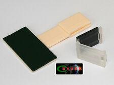 Sistema De Tinta CISS T Bar inktube titular y Clip De Tubo Para Epson, Hp, Canon, hermano
