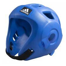 adidas Kopfschutz adiZero blau Gr.M, adibhg028