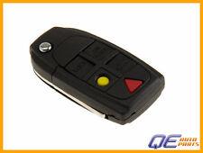 Porsche VolvoS60 2004-2009 Key Blank Professional Parts Sweden 83438800