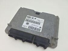 036906014BJ VW Lupo Motorsteuergerät Benzin 1.4MPI AKQ (141)