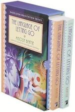 Melody Beattie Boxed Set: The Language of Letting Go/More Language of Letting Go