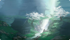 L5R Playmat [ Kyuden Otomo ] for Legend of the Five Rings LCG