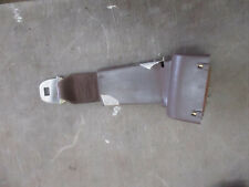 Driver Rear Male Seat Belt Cadillac Eldorado 79 80 81 82 83 84 85