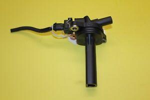 02 03 04 05 06 07 VOLVO S40 S60 S80 V70 Intake Manifold Nipple 2.4L OEM