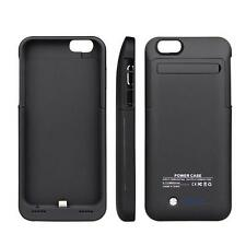 New 3500mAh External Battery Charger Battery Back Up Case for iPhone 6 4.7""