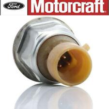OEM Motorcraft  4C3Z-9F838-A 6.0L Diesel Powerstroke ICP Sensor  fits 04-10