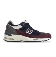 Shoes for men NEW BALANCE 991 RKB