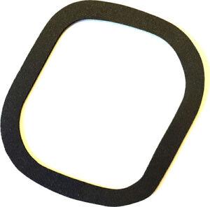 PC Racing Pro Seal - PC53 03-0331 1011-3629 14-1591 Pro-Seal