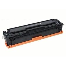 HP CB540A Color LaserJet CM-1312 1312MFP CP-1210 1215 1515N 1518 TONER Cartridge