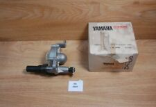Yamaha FZ750 1AE-22460-01 Einsteller Genuine NEU NOS xn3507