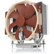 NH-U14S TR4-SP3 Ryzen Threadripper Epyc CPU Cooler