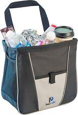 Car Recycling Bag Leak Proof Easy Wipe Liner Wastebasket Litter Bag Clutter Free