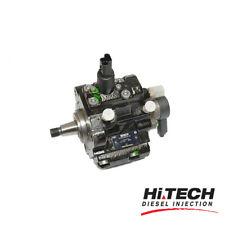 Peugeot Citroen diesel injection pump Genuine Bosch 0445010282 1920NC