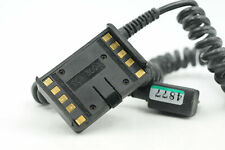 Metz SCA 300A System Adapter                                                #877