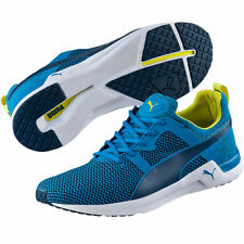PUMA Trainers Synthetic Athletic Shoes for Men