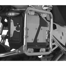 BMW R1200GS Werkzeugfach Werkzeugbox für original Kofferträger R 1200 GS