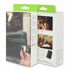 Genuine HTC Media Link HD HDMI Adapter For Wireless Streaming 99H10815-00 Retail