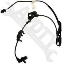 APDTY 141699 Hood Release Cable 5363033120