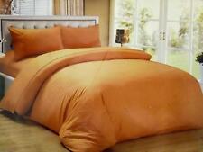 Duvet Cover & Insert 2-pc Set 1800 Series Egyptian Cotton Blend Soft Comforter