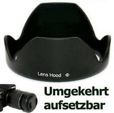 52mm Lens Hood (Hood)