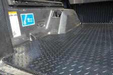 Ford Ranger Rubber Boot Mat Load Bed Mat 2012-2019