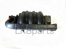 LAND ROVER FREELANDER 02-05 UPPER INTAKE INLET MANIFOLD LKB000120 GENUINE NEW