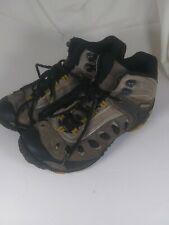 Merrell   Chameleon 3 Ventilator Men Trail Running Shoe  Brown (Size: 8)