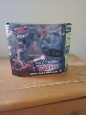 Air Hogs R/C 'VECTRON WAVE BATTLE' Interactive Laser Game by Spin Master