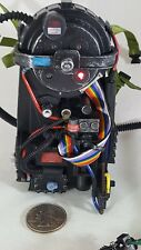"1/6 Ghostbusters 12"" action figure's LED proton pack only!  Matty Collector USA"
