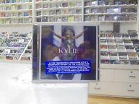 Kylie Minogue CD U.S.A.Aphrodite