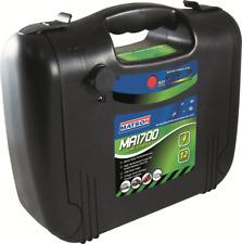 Matson PROFESSIONAL JUMP STARTER MA1700 12V 1700 Peak Amps, Lead Acid Battery