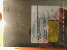 Sony SMO-F561 9.1GB Ristrutturato Ottico Drive 90 Giorno Garanzia (SMOF561)