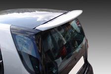 Dachspoiler Heckspoiler Heckflügel für Smart fortwo 450 Coupe -2/07 A240