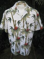 259fc320 Island Blue Hawaiian Casual Shirts for Men for sale | eBay