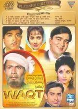 Waqt (Hindi DVD) (1965) (English Subtitles) (Brand New Original DVD)